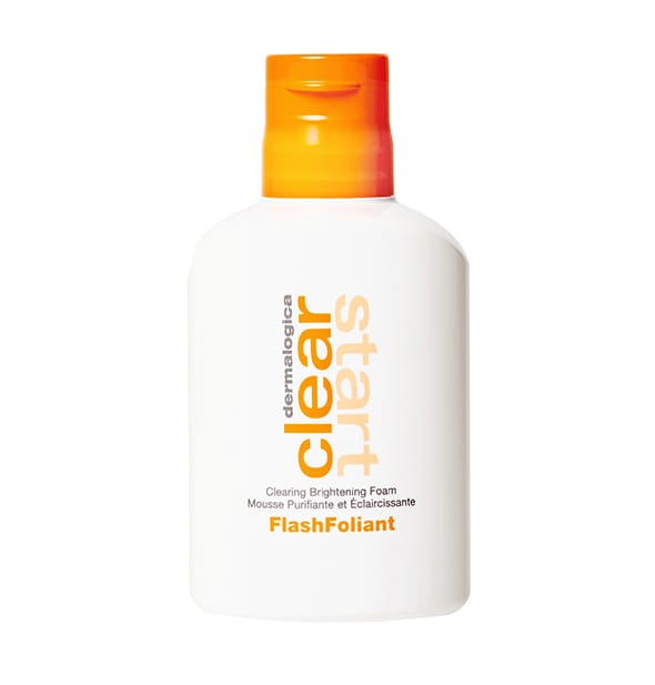 Clear Start FlashFoliant 100ml
