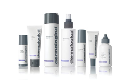 sensitive skin treatments