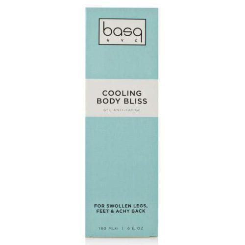 BASQ Cooling Body Bliss