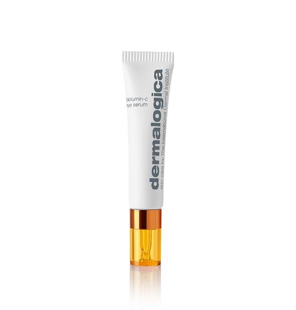 BioLumin-C Eye Serum 15ml