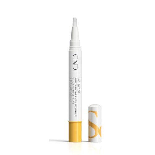 CND Solar Oil care pen