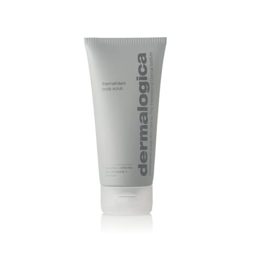 Thermafoliant Body Scrub 177ml
