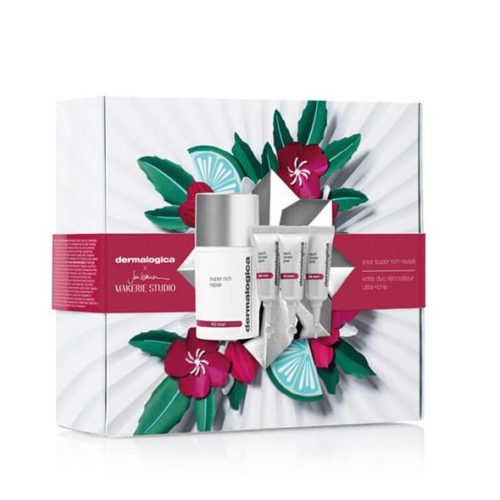 Your Super Rich Reveal Giftset